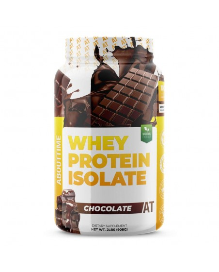 Front Label - 